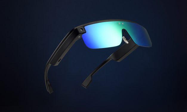 东莞产品拍摄 眼镜
