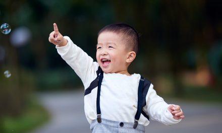 儿童人像 东莞儿童摄影