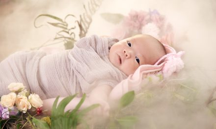 东莞新生儿拍摄  满月照 全程定制