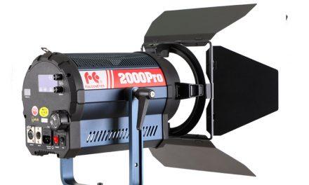 影视专用LED聚光灯出租 东莞影视灯出租 200W