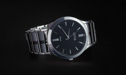 东莞产品拍摄 手表拍摄